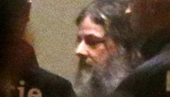 Pedofil Dutroux zůstává ve vězení. Začal by znovu, tvrdí jeho matka