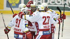 Benýšek by se měl stát majitelem hokejové Slavie