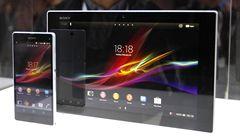 Na jaké mobily a tablety se těšit? Barcelona odkryla budoucnost