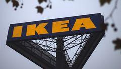 Po hovězích kuličkách z koniny nyní IKEA stahuje losí lasagne s vepřovým