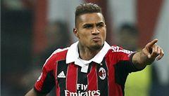 Za rasismus stop na 10 zápas, navrhuje UEFA