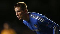 Britská média: Chelsea od ostudy se Spartou zachránil jen Hazard