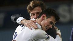 TIME OUT LN: Bale za rekordní sumu do Realu? Nedává to smysl