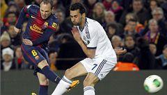 Španělské fotbalové kluby dluží na daních 670 milionů eur