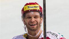 Hokejista Růžička do NHL nepůjde. Na další rok se upsal Třinci