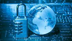 Česko může zasáhnout výrazný nárůst kyberútoků, varují zpravodajci