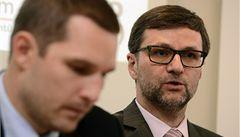 Přes 50 tisíc Čechů chce vrátit od bank poplatky, žádají 750 milionů