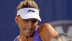 Plíšková získala v Kuala Lumpuru první titul v kariéře, slavil i Nadal