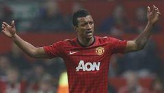Manchester proklínal sudího. Zničil celý zápas, zuřil Ferguson