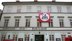 Divadlo Na zábradlí čeří české divadelní vody již 55 let