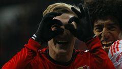 Bayern oplatil ve šlágru Leverkusenu svou jedinou ligovou porážku