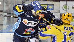 Reprezentaci před MS doplní další čtyři hokejisté včetně tří nováčků