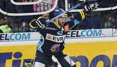 Čeští hokejisté se v Kravařích sešli bez Barinky a Nedorosta