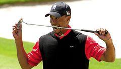 Návrat legendy. Woods vyhrál v Orlandu a je znovu světovou jedničkou