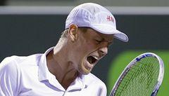 Berdych: Systém dopingových kontrol v tenise je katastrofální