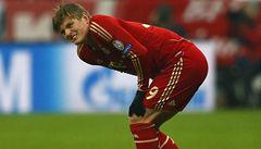 Bayern přišel o mozek. Kroos je nejlepším záložníkem bundesligy
