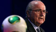Fotbalová válka. Diskvalifikujte USA z MS v Brazílii, žádají Rusové