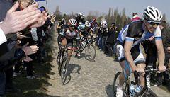 Cyklistiku ničí srážky diváků se závodníky. V sázce je přitom hodně