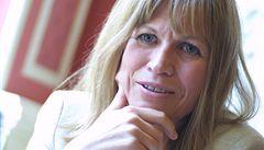 Jitka Molavcová: Dnešní doba vede lidi k povrchnosti