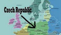 Čečensko není Česko, ohradil se český velvyslanec vůči záměně