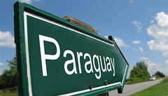 Paraguay: země nikoho a ráj pašeráků drog