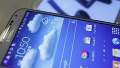 Samsung zaplatí Applu 2,4 miliardy, porušil dva patenty, řekl soud