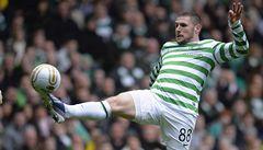 Sehrajme o Ligu mistrů dodatečný zápas, žádá Legia skotský Celtic