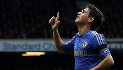 Chelsea touží po triumfu v EL. Nakročí v Basileji do finále?