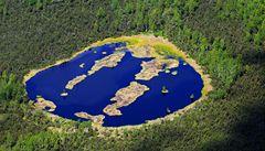 Sněmovna 'zachránila' národní parky. Zeman bude šetrnější novelu vetovat