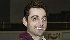 Terorista z Bostonu byl loni na Kavkaze. FBI prověřuje napojení na radikály