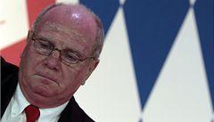 Prezident Bayernu Hoeness čelí podezření z daňových úniků