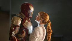 Filmy jako Iron man ničí kinematografii, říká režisér Exorcisty
