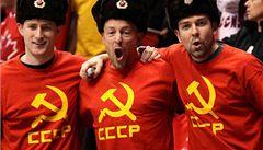 Moskva: Splatili jsme Česku miliardový dluh ze sovětské éry