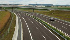 Slovensko zavede v roce 2015 elektronické dálniční známky