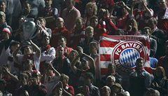 I německý fotbal má své problémy. Řeší hlavně násilné fanoušky