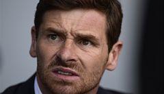 Tottenham nakupoval, za posily utratil přes 100 milionů liber