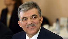 Turecko by prý mohlo spolupracovat s Kyprem při těžbě plynu