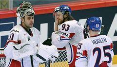 Dotace v roce plném domácích šampionátů: nejvíce vystřízlivěl hokej