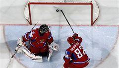 Rusko po blamáži na MS změny nechystá. Tým dál povede Biljaletdinov