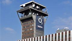 Zájemcem o českou Telefóniku je Kellnerova PPF, potvrdili Španělé