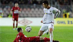 Sparťana Kadlece chce podle německých médií Schalke a Freiburg