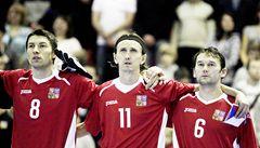 Futsalové MS 2016 bude v Kolumbii, česká kandidatura neuspěla