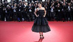 Karlovarský festival zahájí Pěna dní s Audrey Tautou v hlavní roli