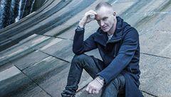 Sting na nové desce představí písně z připravovaného muzikálu
