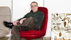 V sedmnácti otevřel první obchod Ikea, po 70 letech předává žezlo synovi