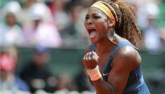 Třicátnice dobývají US Open. Azarenková se mezi nimi cítí jako dítě