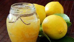 Krok za krokem: jak připravit citronovou marmeládu?