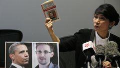 Velký bratr. Američané kvůli špiclování skupují Orwellův román