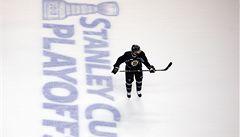 V přípravných kempech klubů NHL se představí 59 českých hokejistů