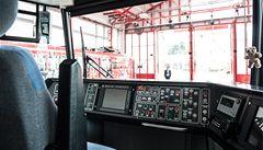 Rekonstrukce tramvají v Ostravě: nitky vedou do plzeňské Škody